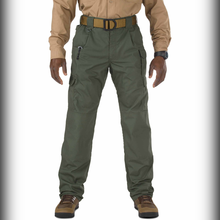 5.11 Tactical #74273 - summer pants for men beach