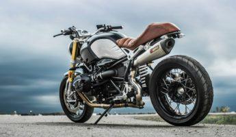 2016 Honda Rebel >> The 16 Best Retro Motorcycles Make Bikes Great, Again