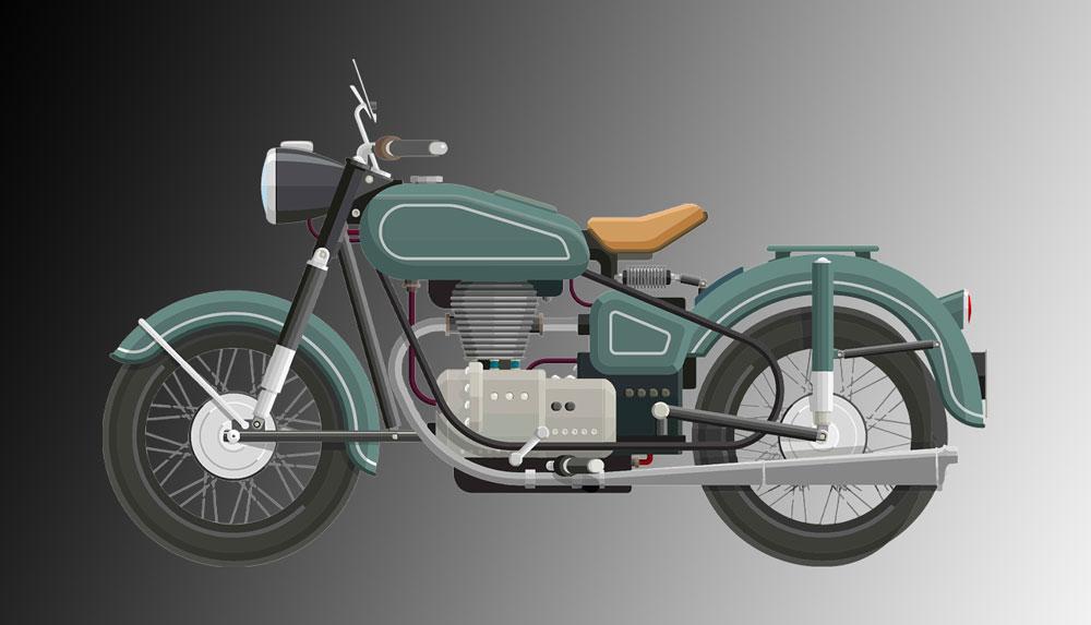 Best Retro Motorcycle The 16 Best Retro Motorcycles Make Bikes Great, Again