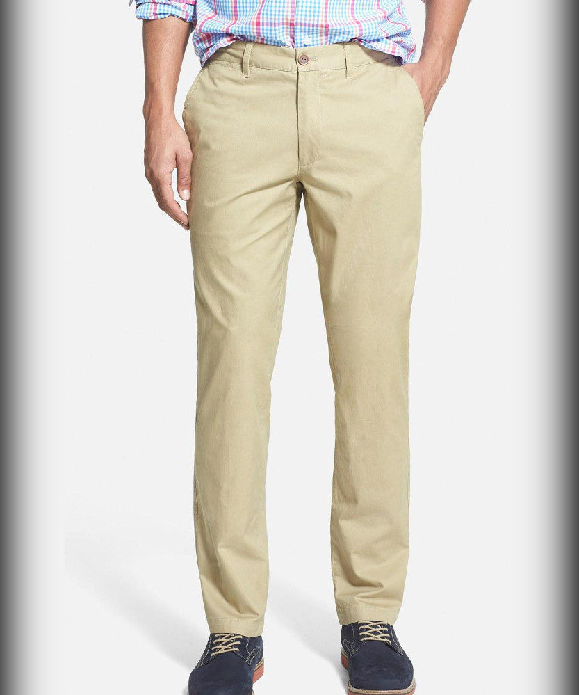 Bonobos Summer Weight Chinos for Men