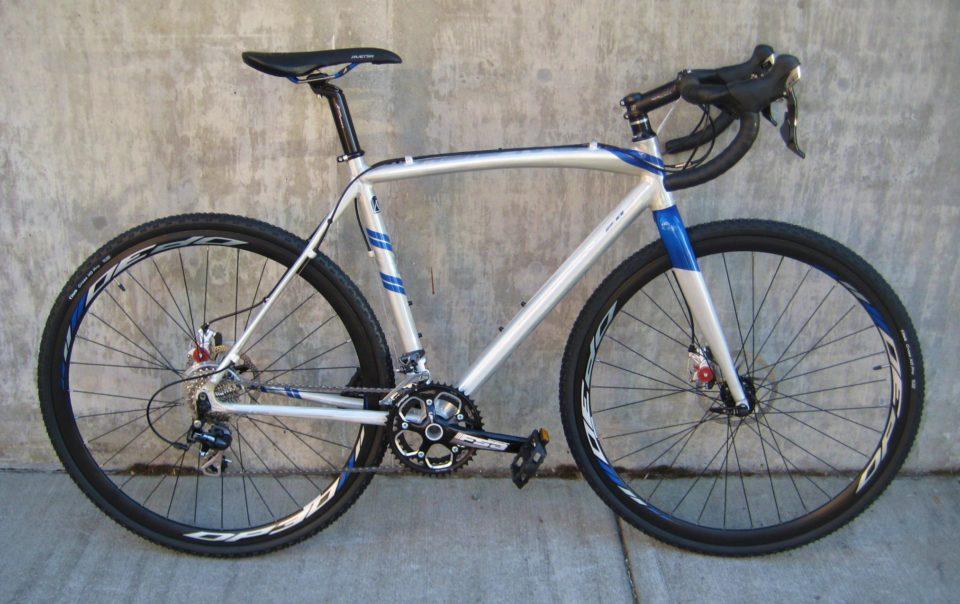 via classiccycleus.com