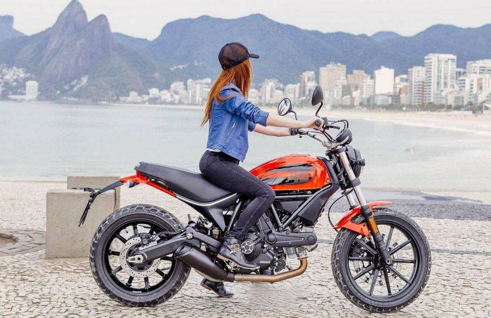 via scramblerflorida.com