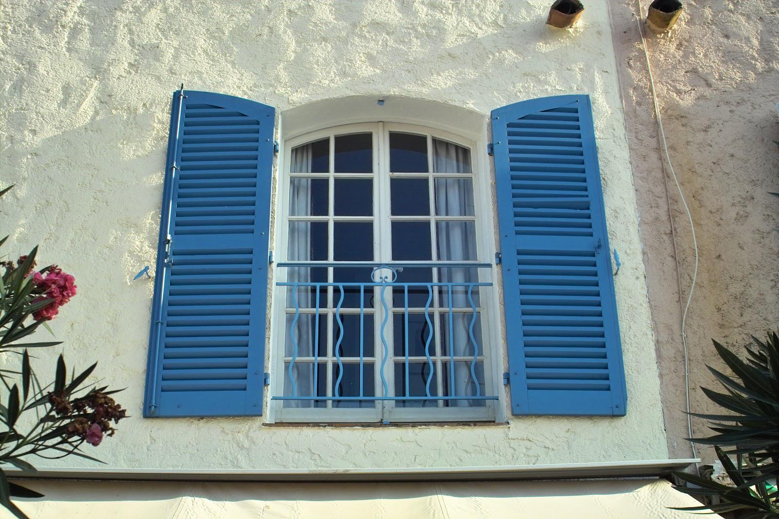 External Blinds – cool your home in the summer