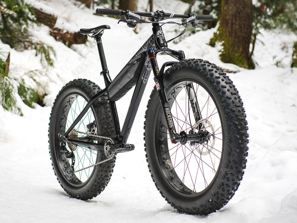 via fat-bike.com