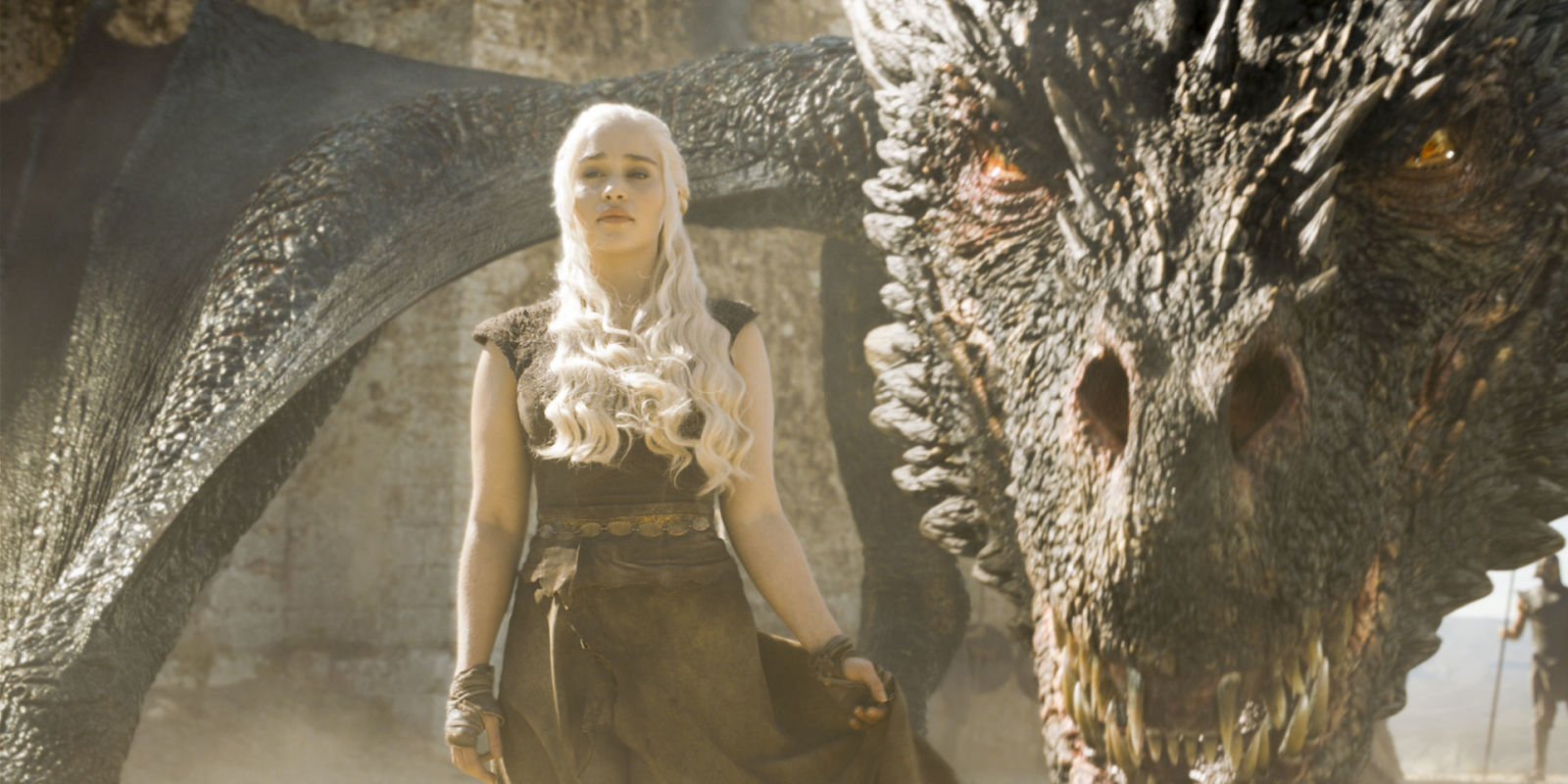 Game of Thrones – book to screen adaptation