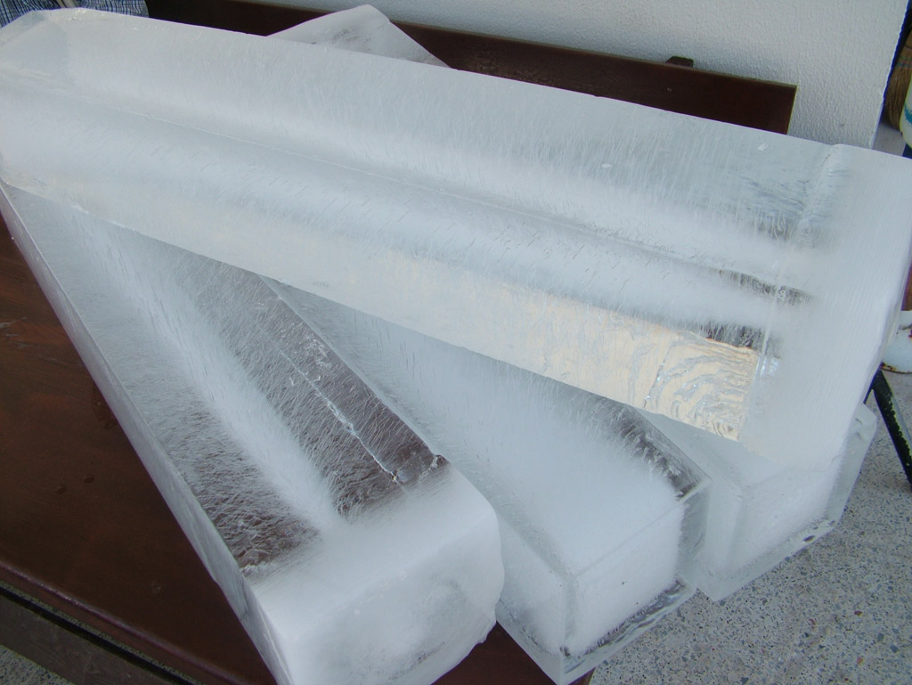 Ice Pack Your Windows – cool your home in the summer
