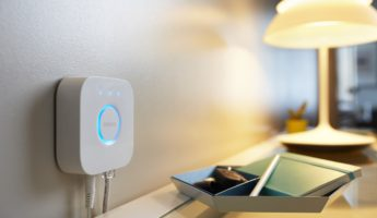 Build Your SmartHome: 18 Best Smart Gadgets That Work With iOS 10