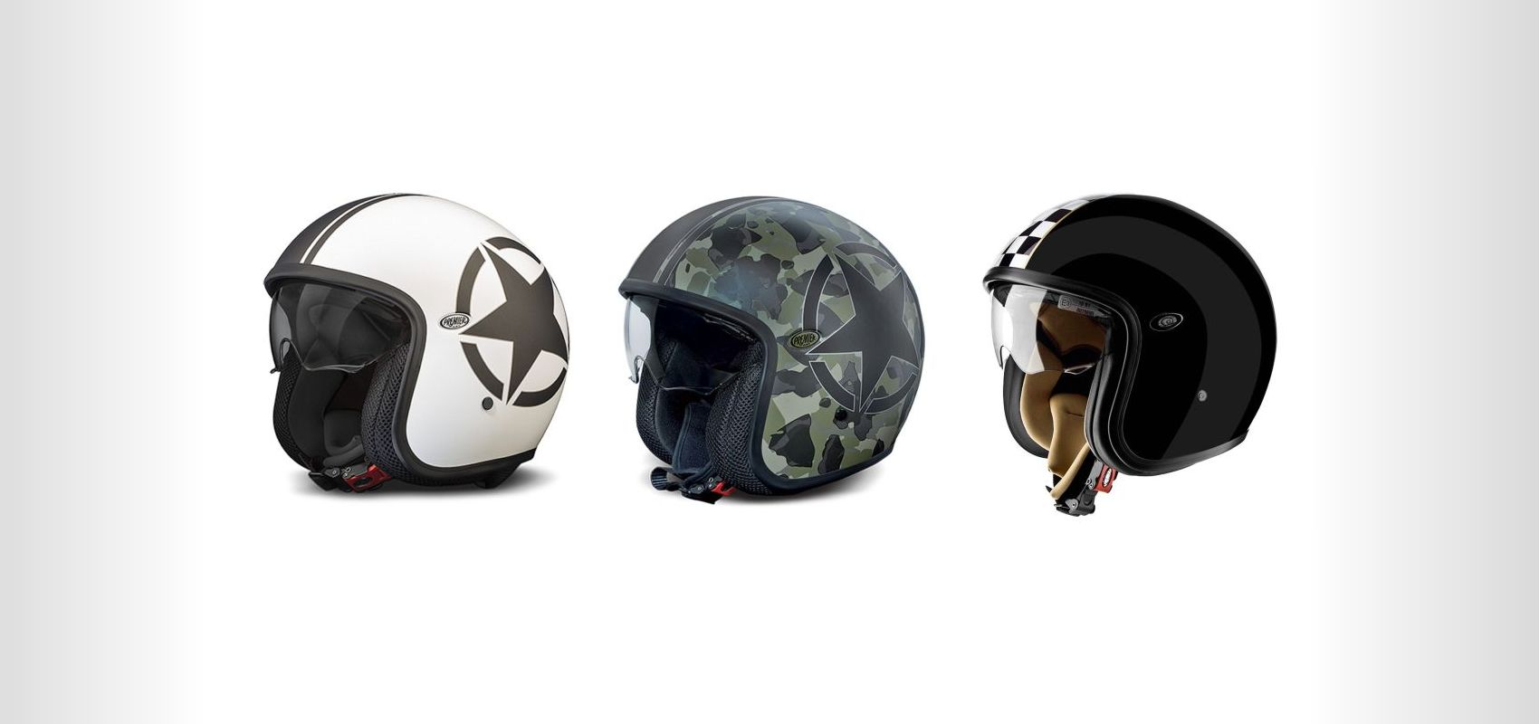 Motorcycle Helmets Dot >> 15 Best Vintage Motorcycle Helmets for Cool Riders