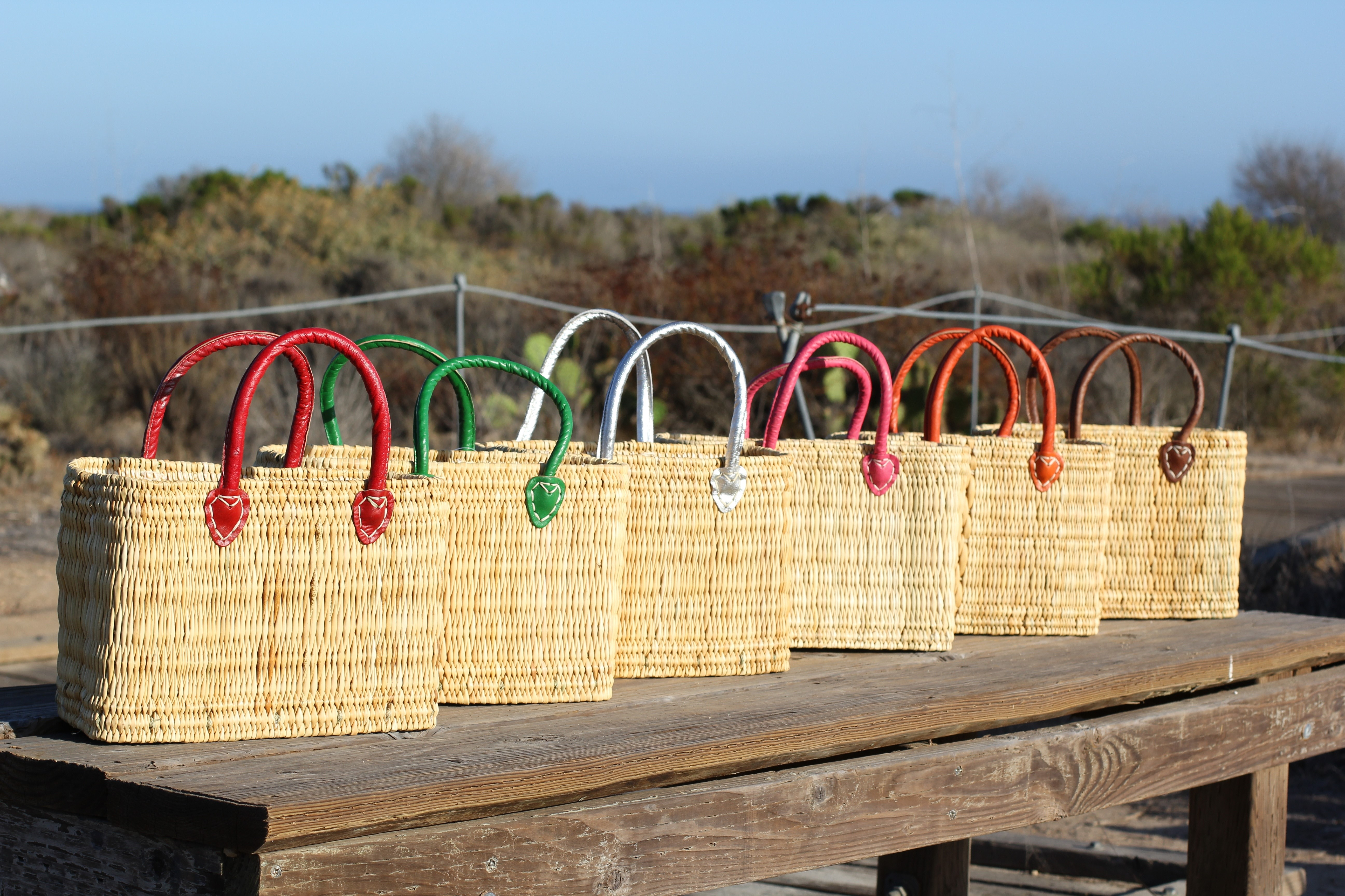 Sustainable Grocery Bags On Hand – make your home green