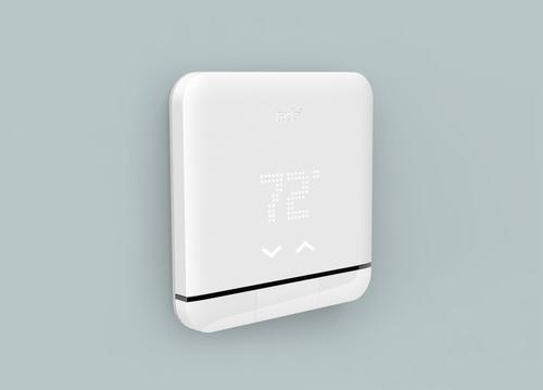 Tado Smart AC Control – iOS 10 smart device
