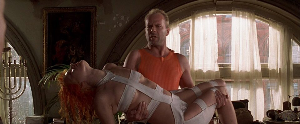 The 5th Element best action movie 960x398 The 30 Best Action Movies for Men of the Modern Age