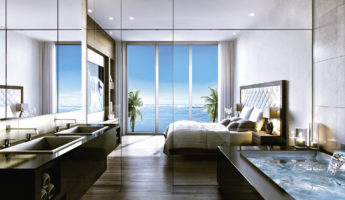 gran paraiso 1 345x200 Florida Reborn: 5 Miami Condos Designed for Ultra Modern Living