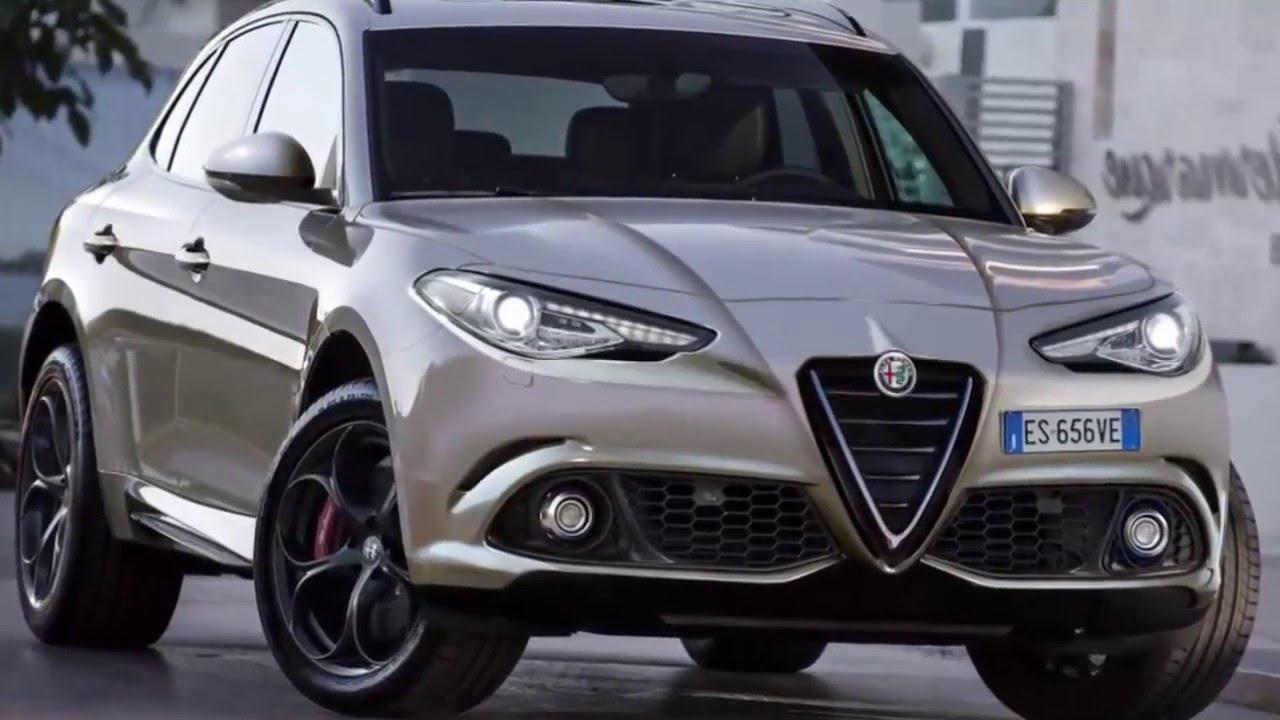 alfa-romeo-stelvio-concept-car