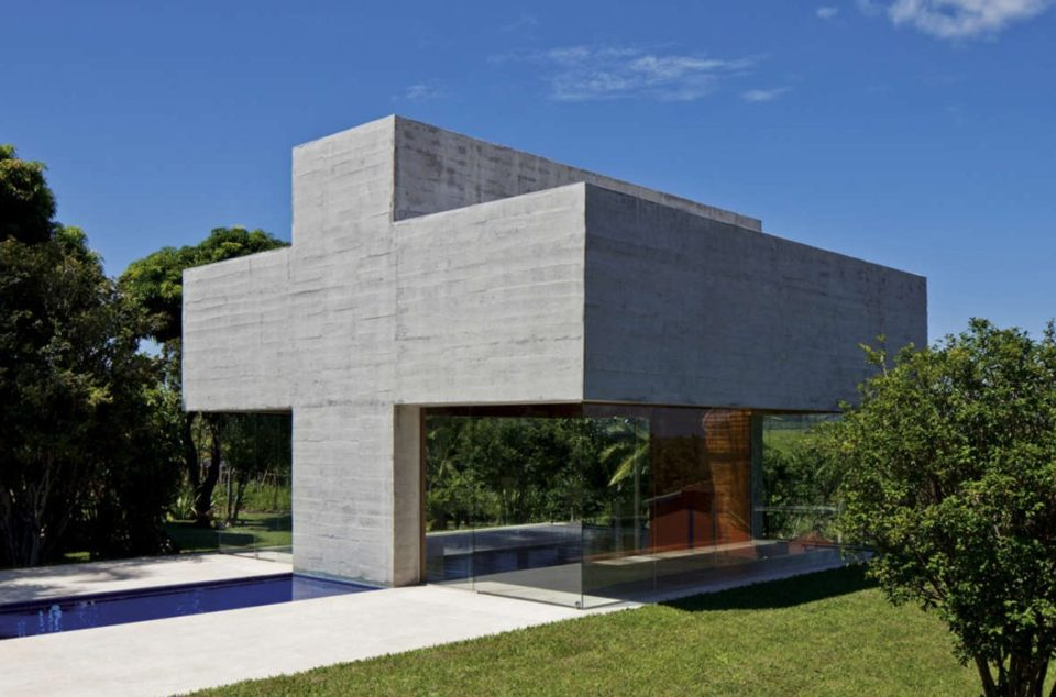 via architizer.com