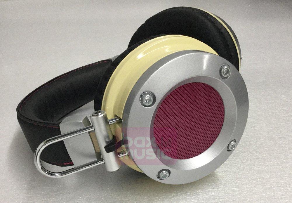 avantone-mp1-mixphones-hi-fi-headphones