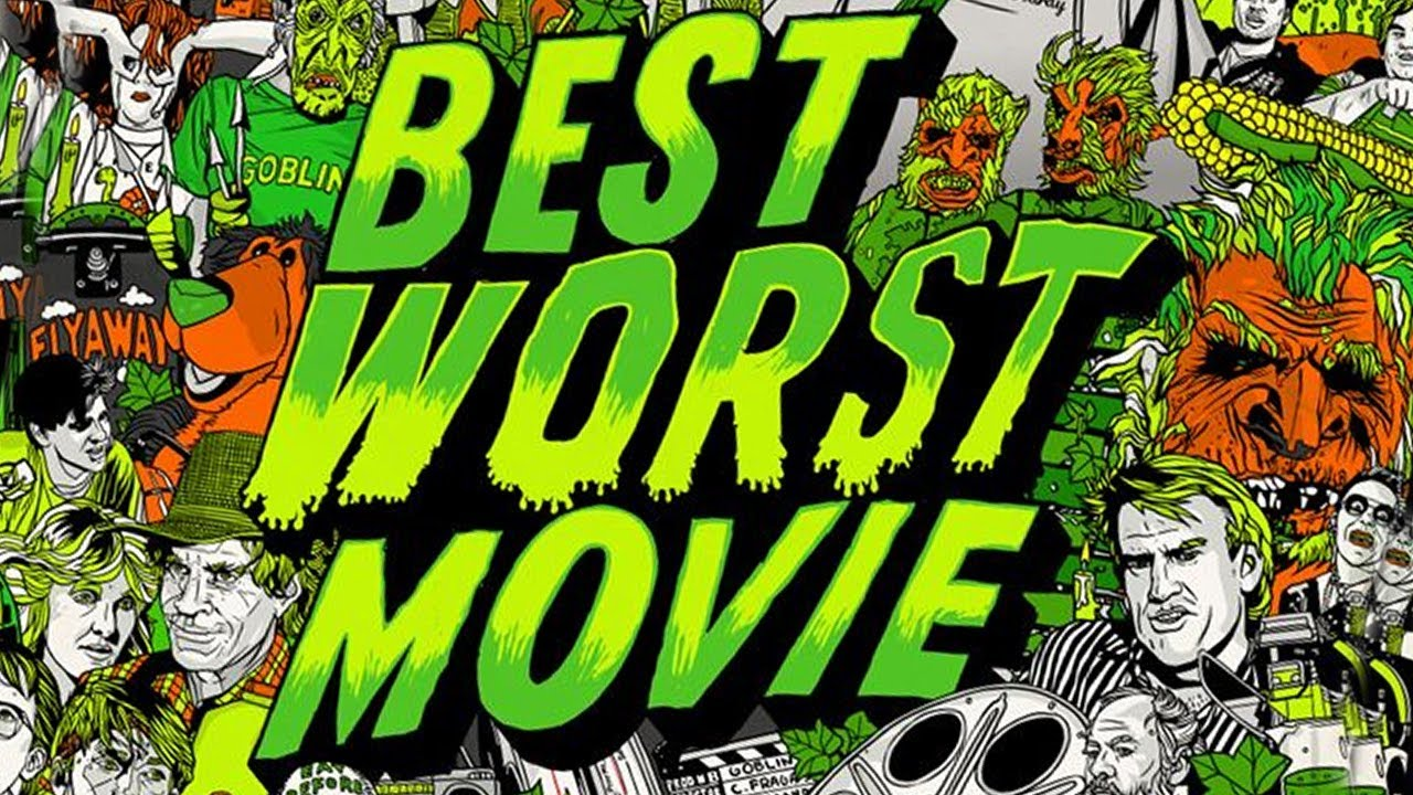 best-worst-movie-documentary-film