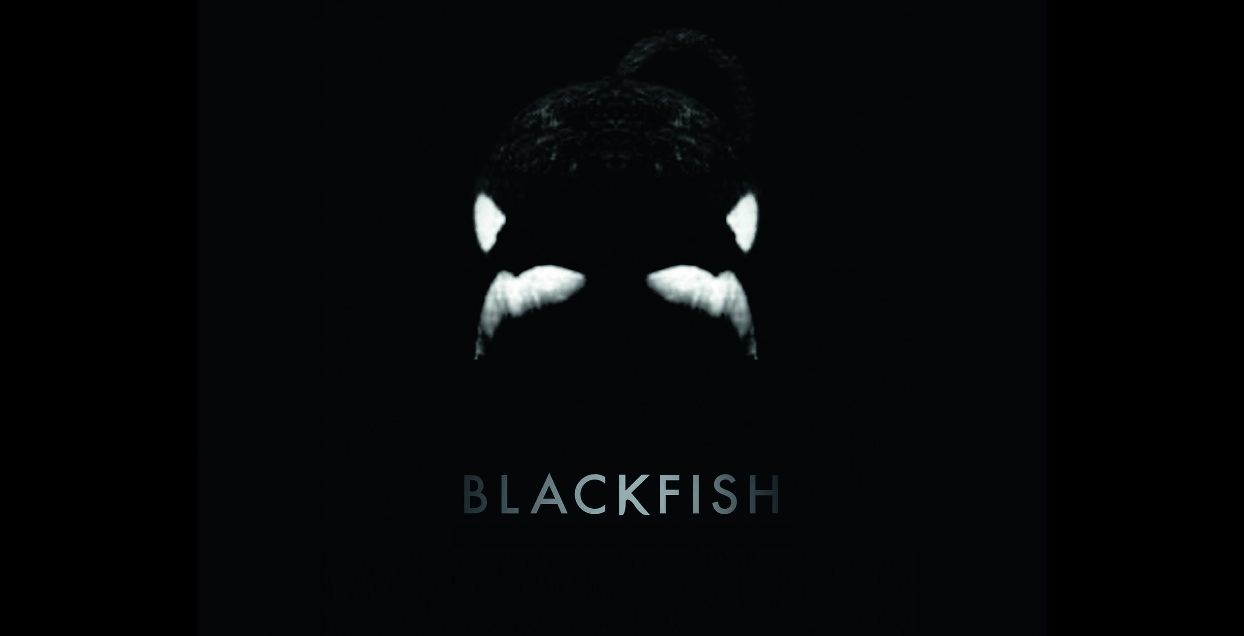 blackfish-documentary-film