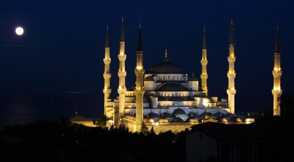 via whereis-istanbul.com
