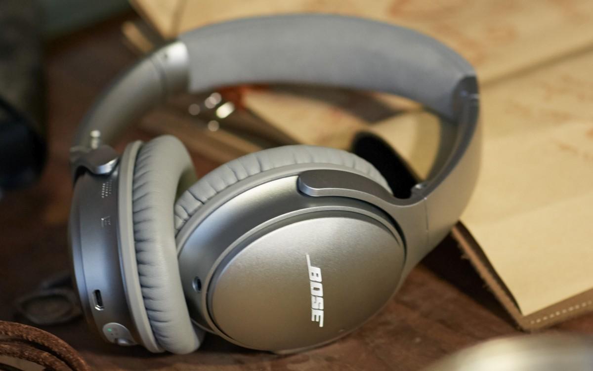 bose-quietcomfort-35-hi-fi-headphones