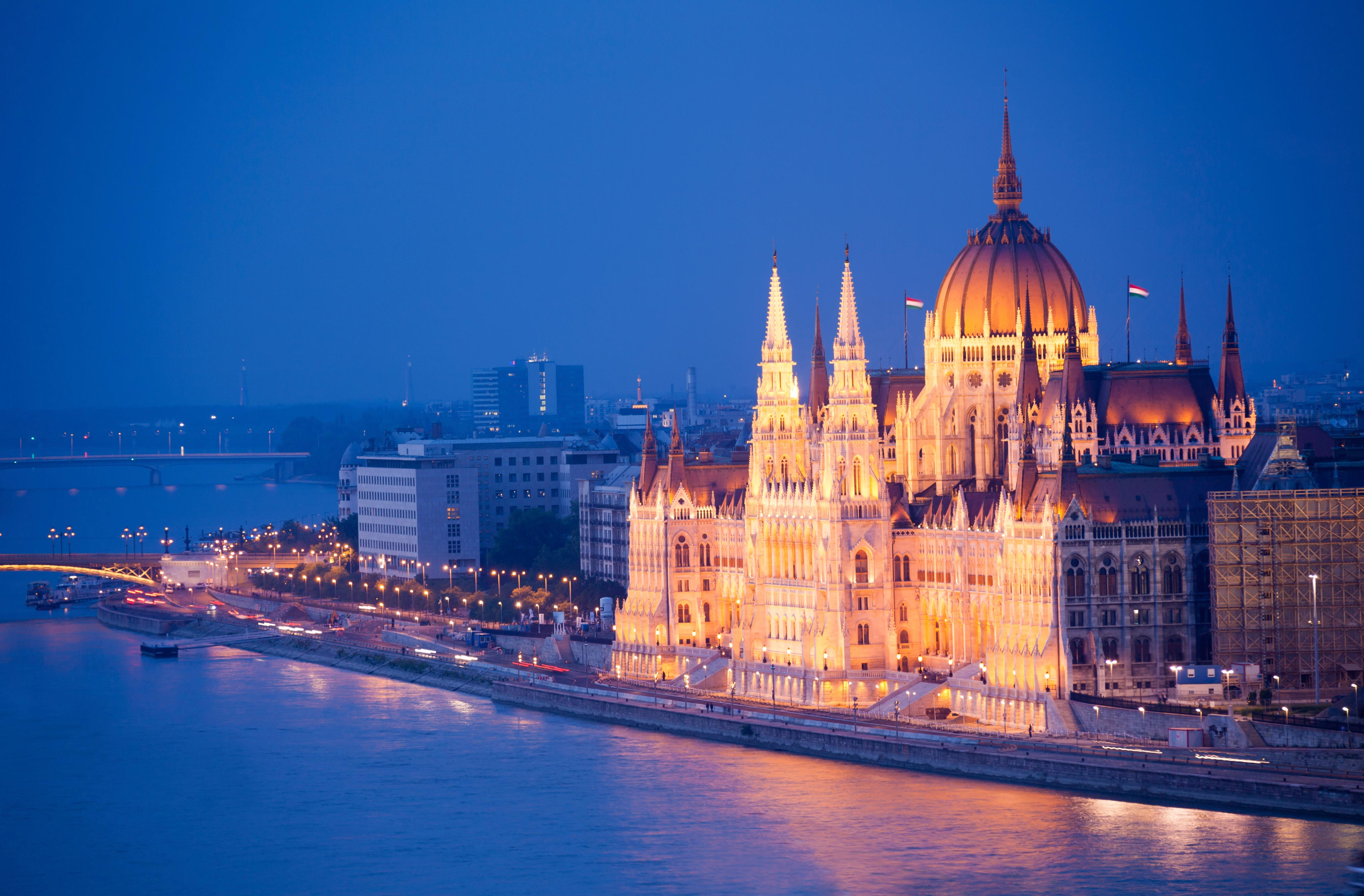 budapest-off-season-travel
