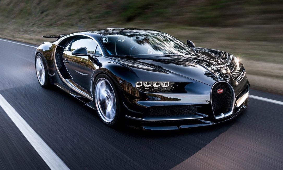 bugatti-chiron-concept-car