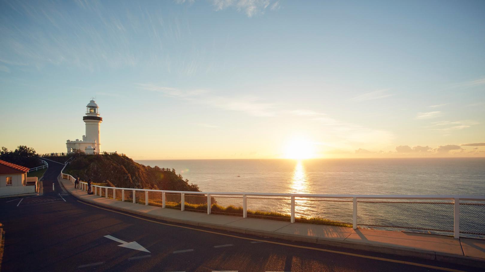 byron-bay-australia-off-season-travel