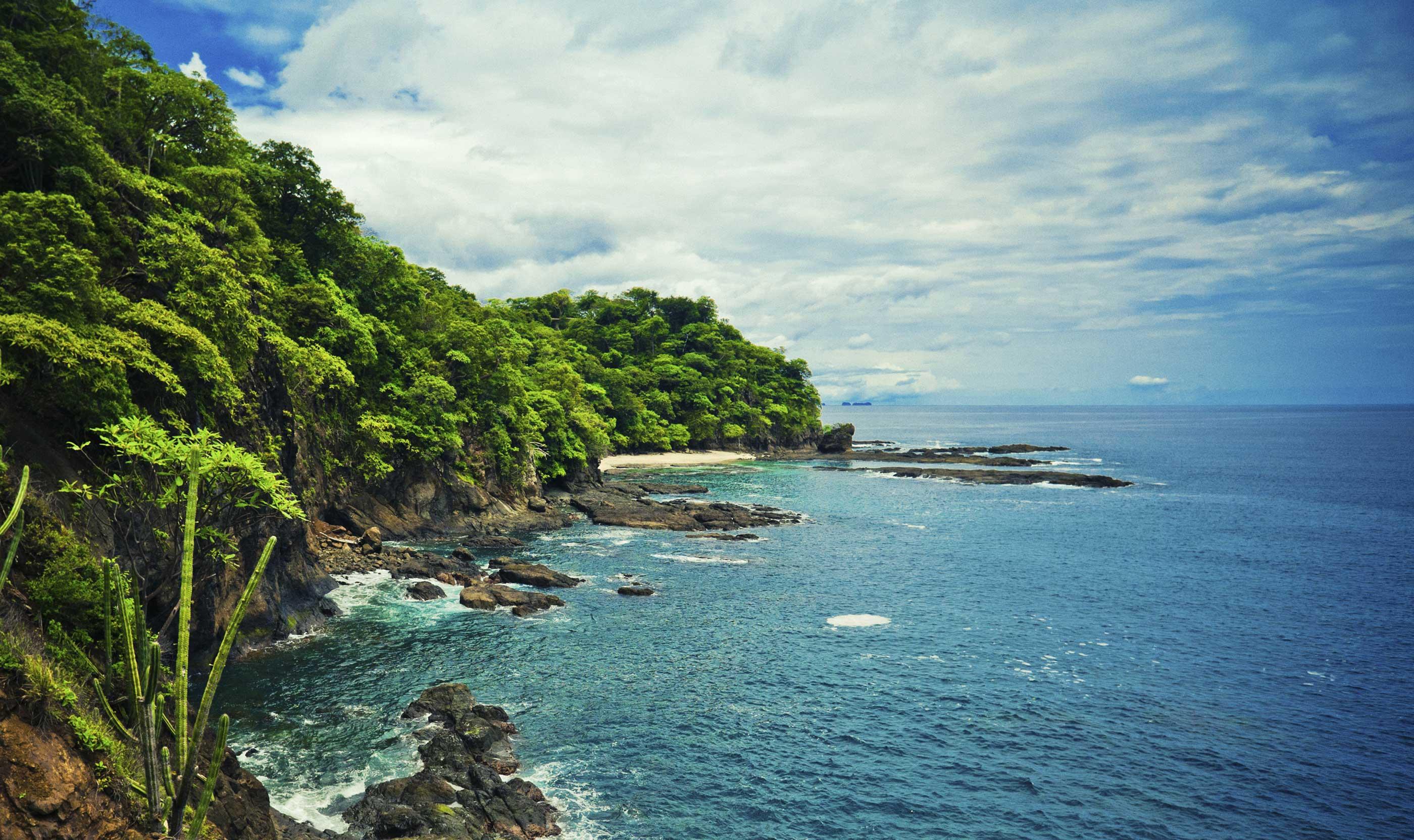 costa-rica-off-season-travel