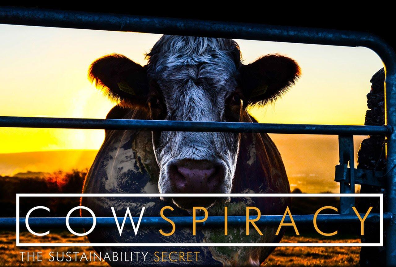 cowspiracy-the-sustainability-secret-documentary-film