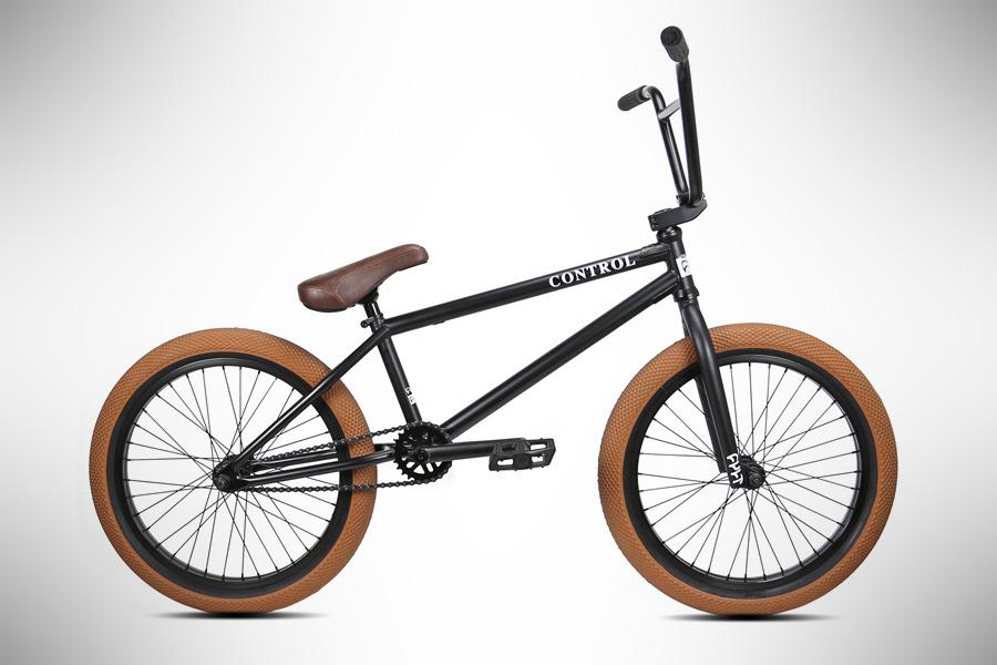 cult-control-bmx-bike