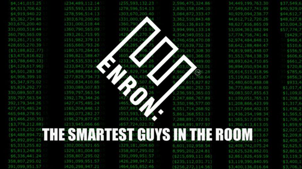 via vimeo.com