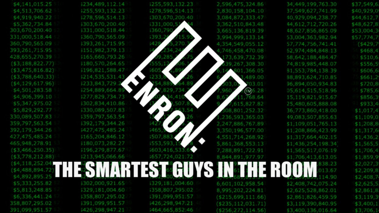 enron-the-smartest-guys-in-the-room-documentary-film