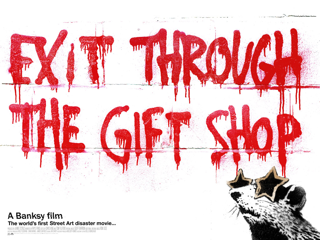 exit-through-the-gift-shop-documentary-film