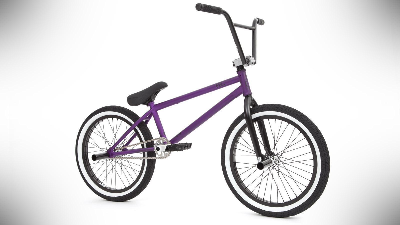 fit-benny-3-bmx-bike