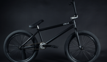 15 Best Complete BMX Bikes for Racers, Tricksters, and Flyers