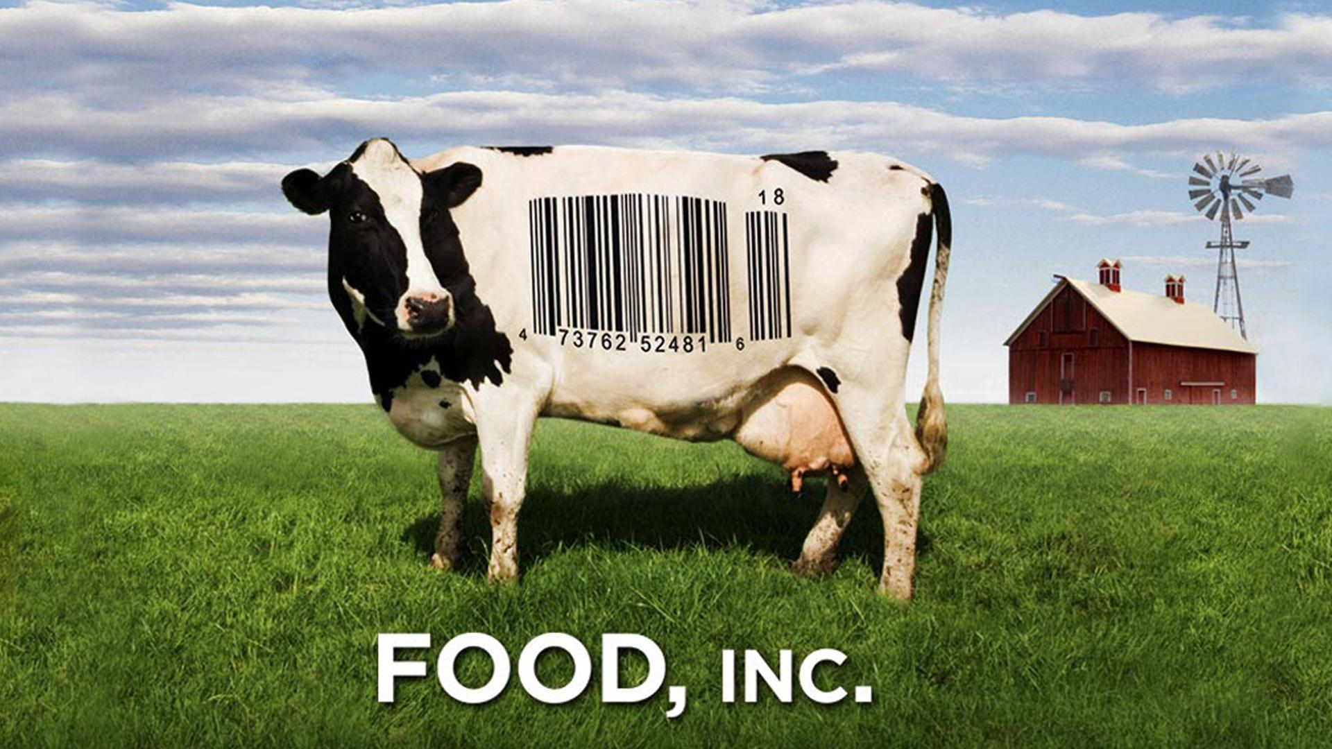 food-inc-documentary-film