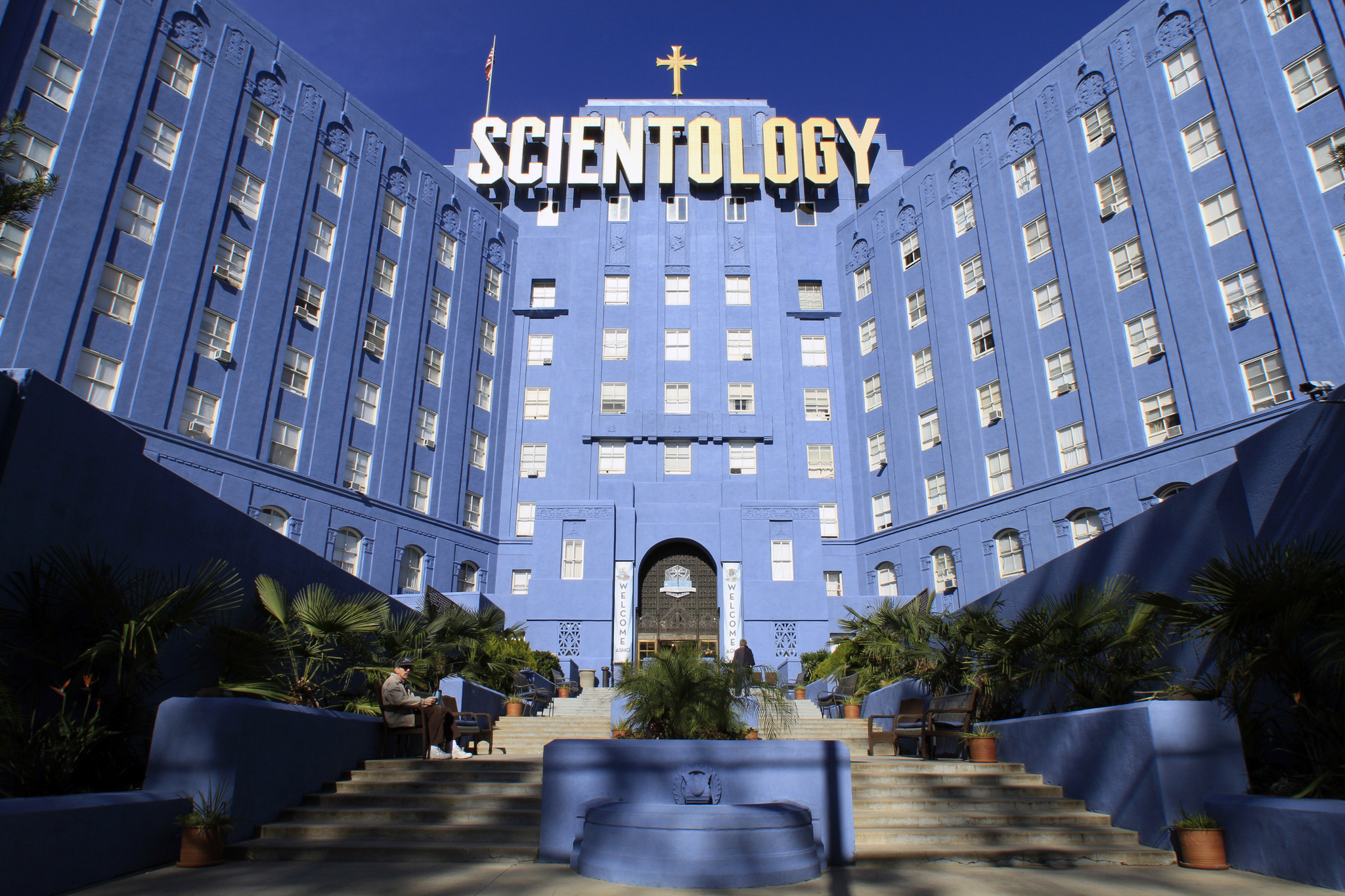 going-clear-scientology-and-the-prison-of-belief-documentary-film