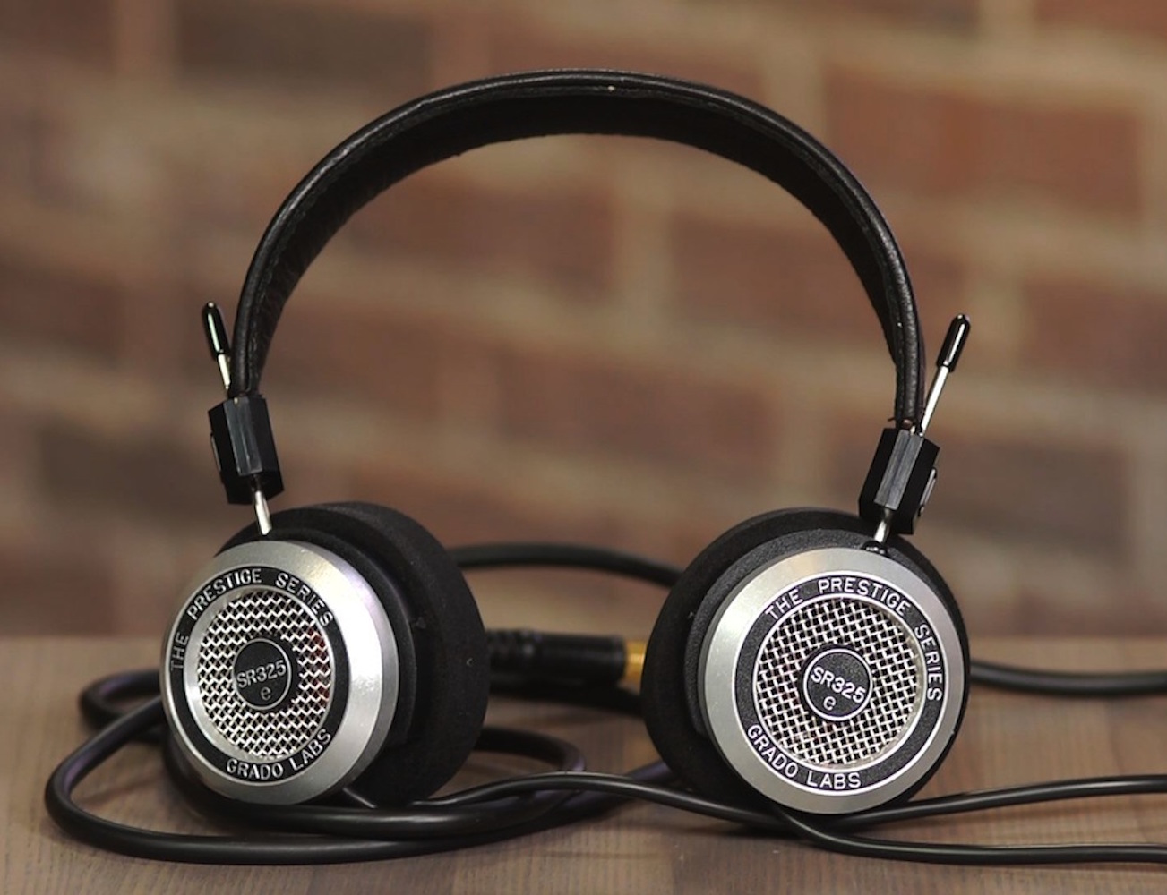 grado-prestige-series-sr325e-hi-fi-headphones