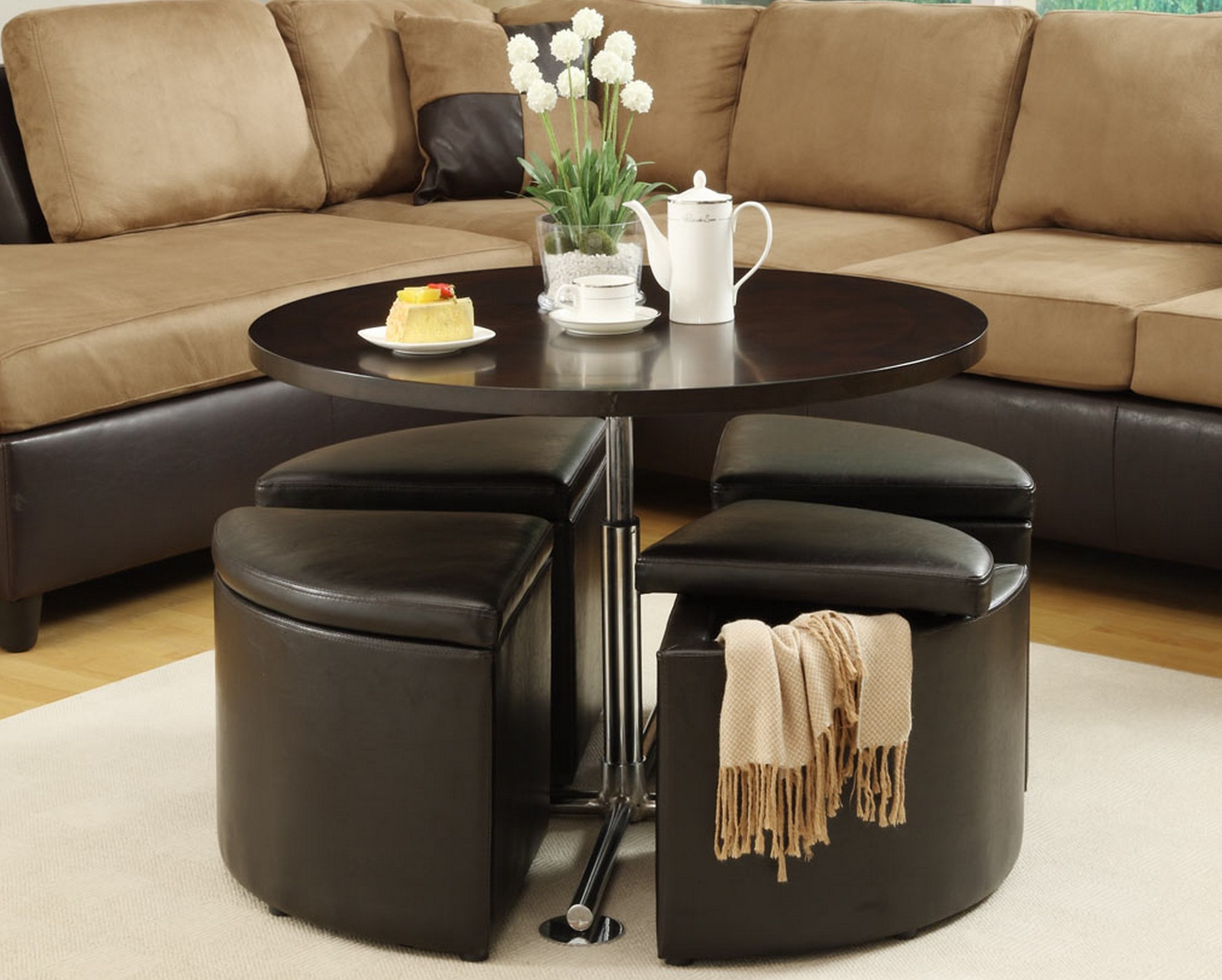 hidden-furniture-decorating-small-spaces