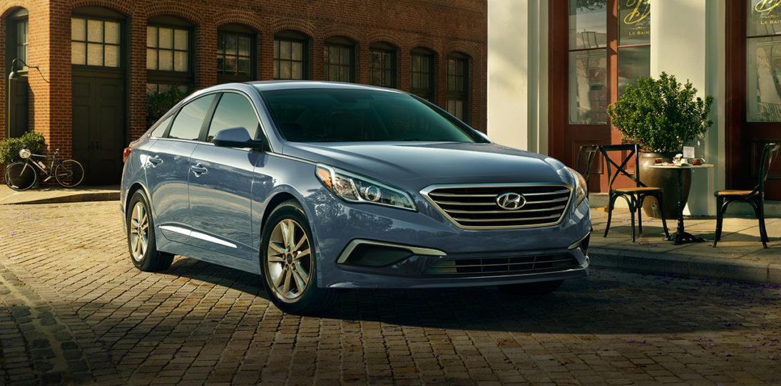 25 Excellent New Cars Under $25,000