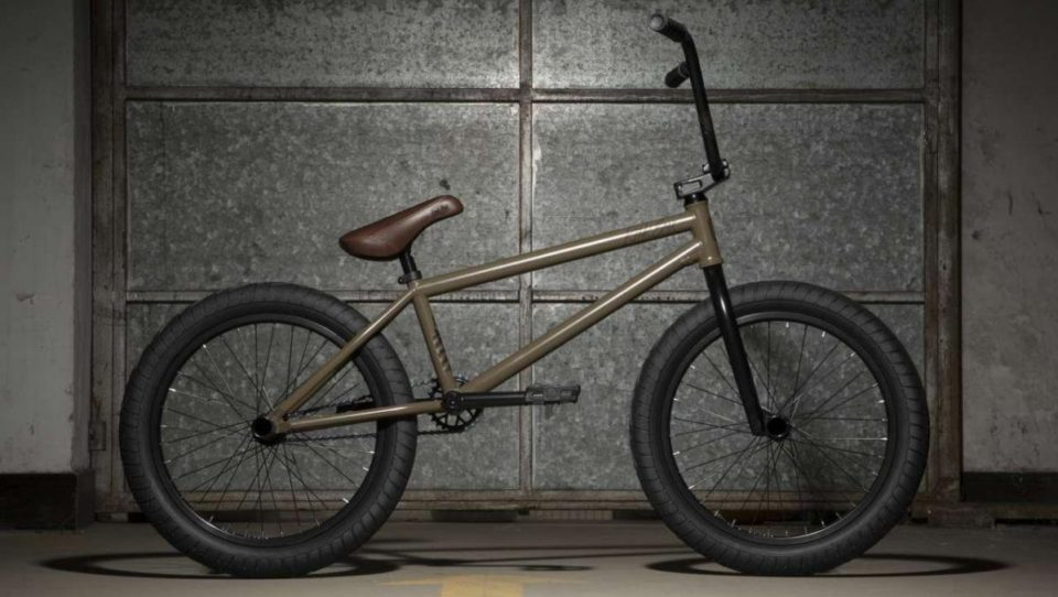 via bmx.co.nz