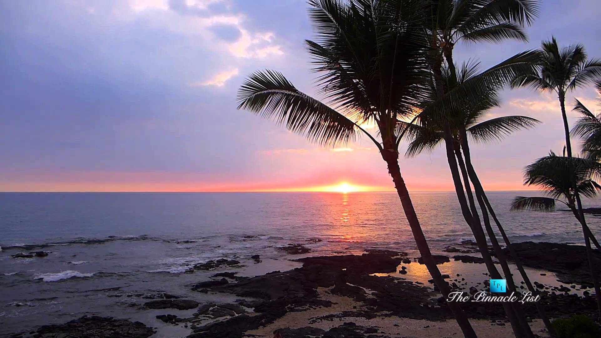 kona-hawaii-off-season-travel