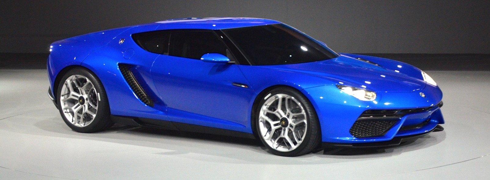 lamborghini-asterion-concept-car