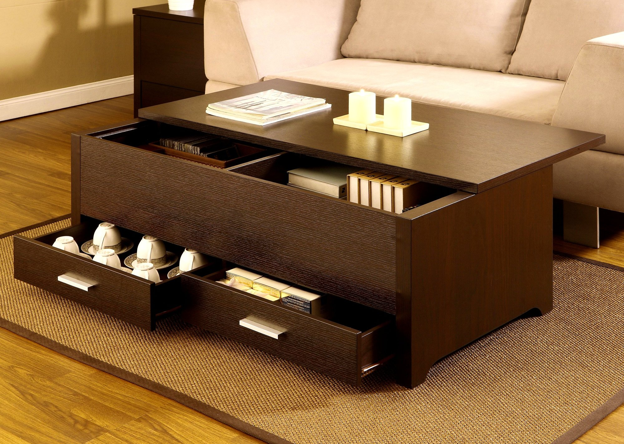lots-of-drawers-decorating-small-rooms