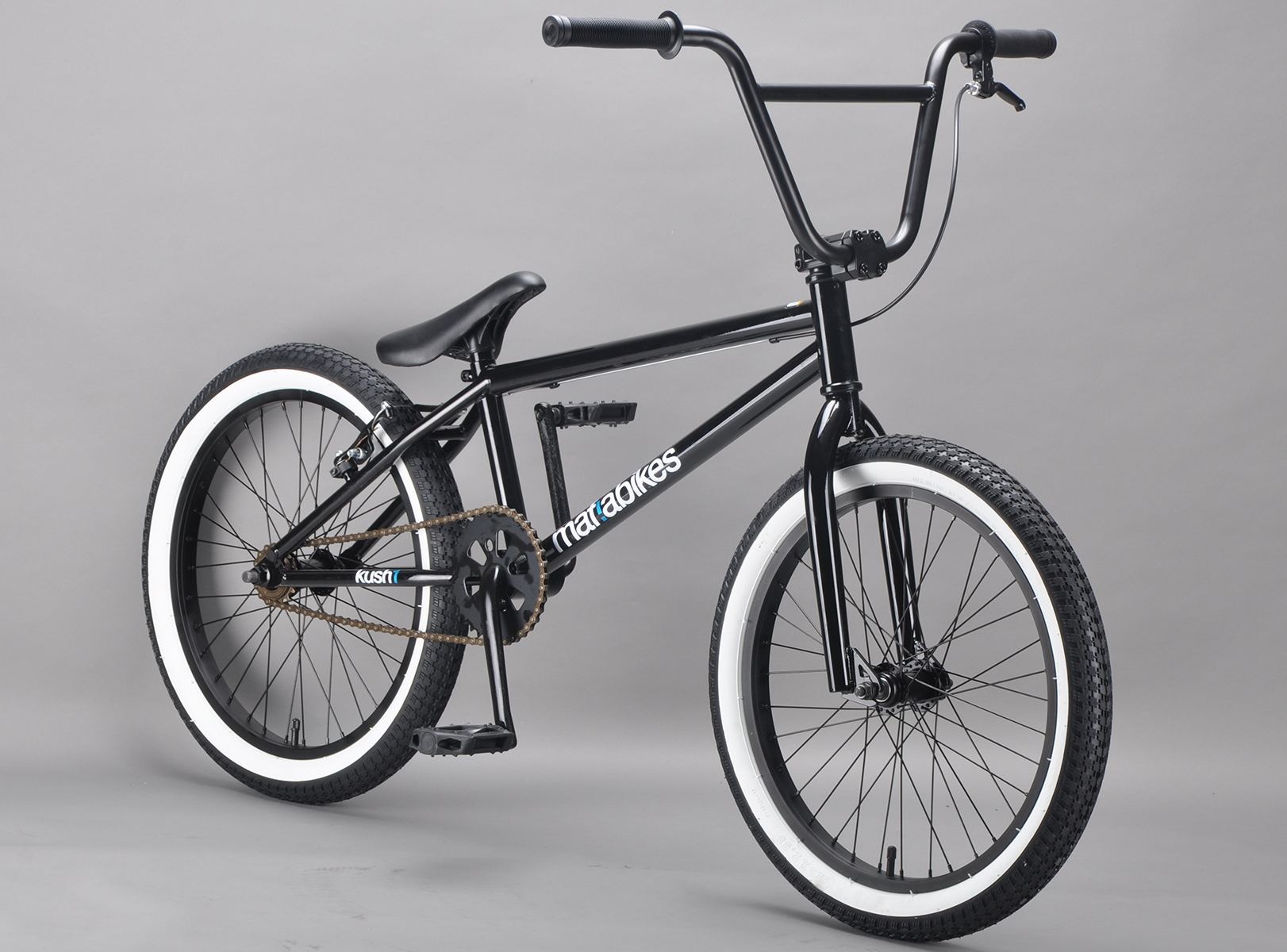 mafiabikes-kush1-bmx-bike