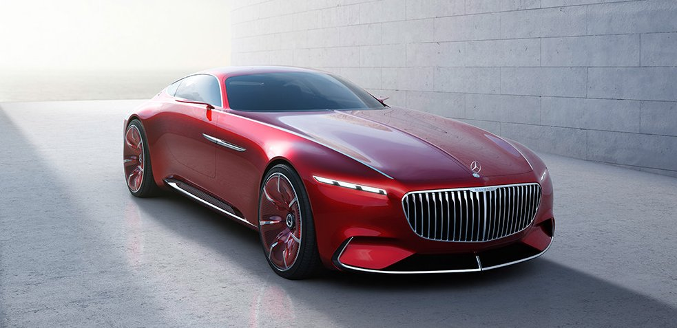 mercedes-maybach-6-concept-car