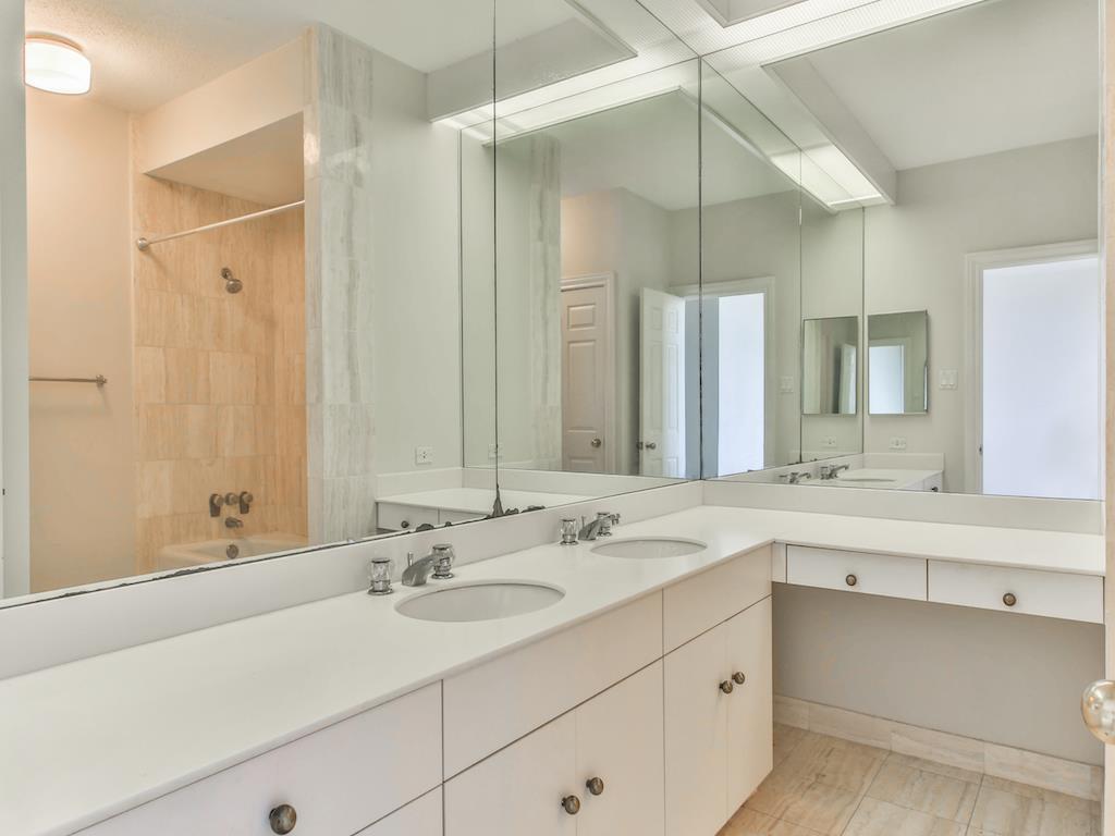 mirror-mirror-decorating-small-spaces