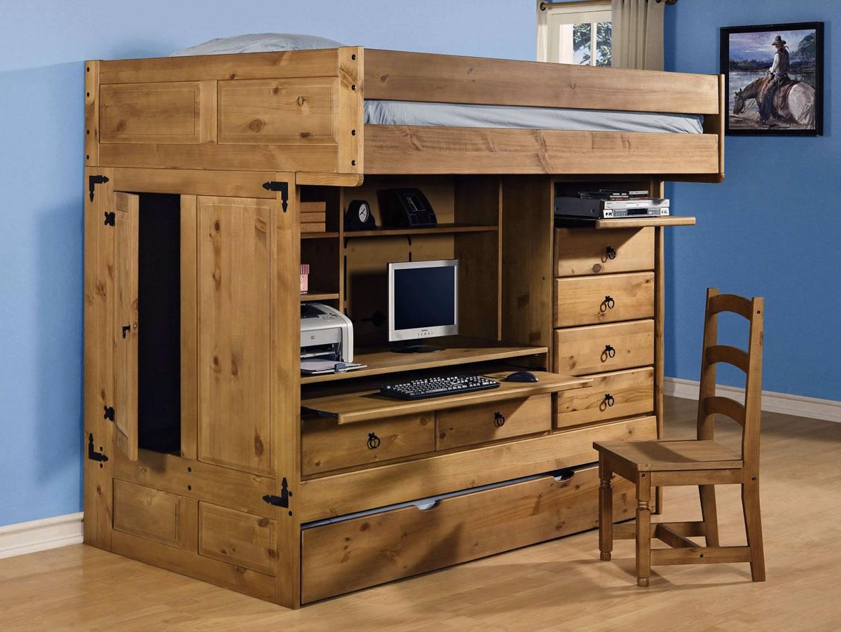 multi-purpose-design-for-small-spaces