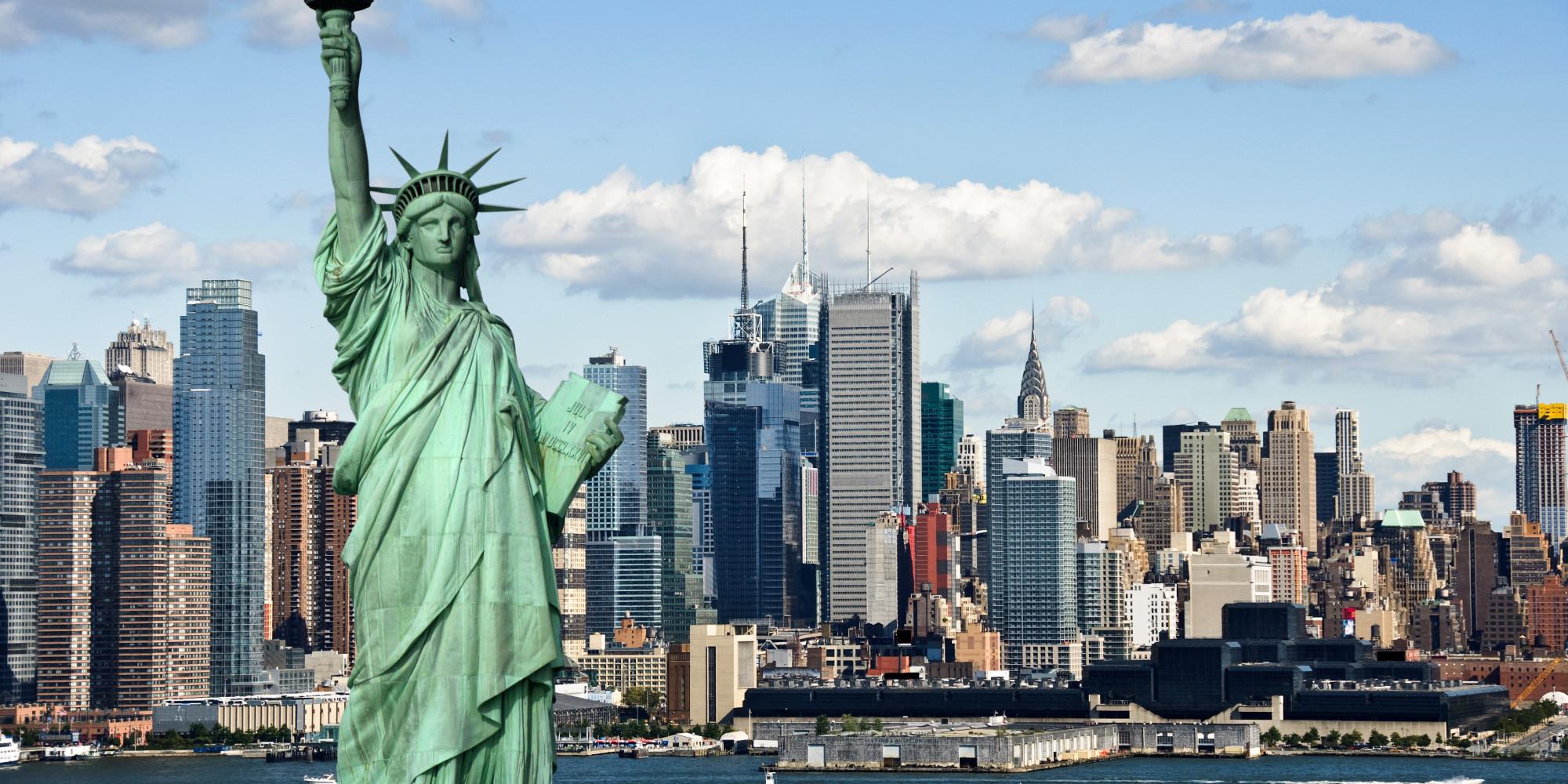 new-york-off-season-travel