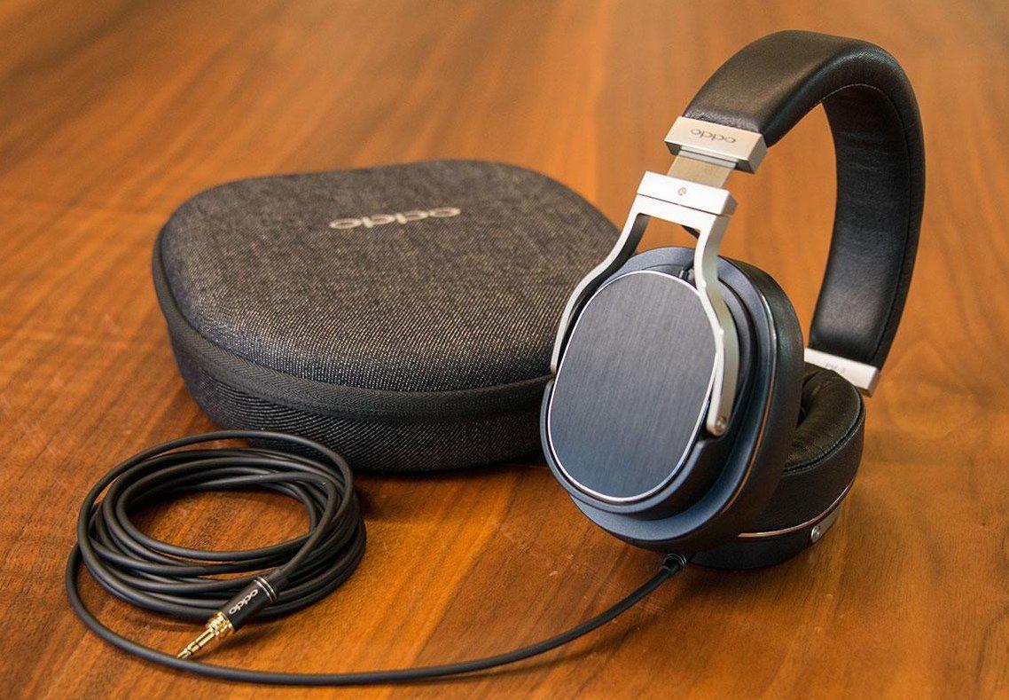 oppo-pm-3-hi-fi-headphones