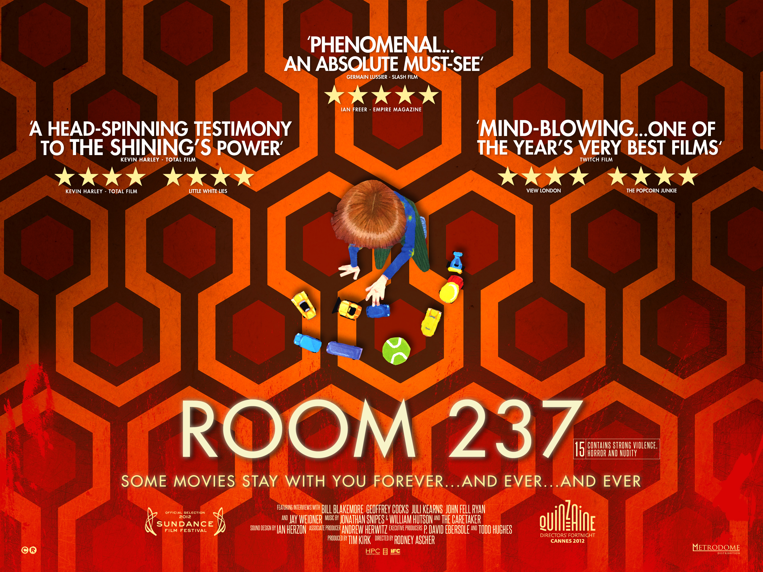 room-237-documentary-film